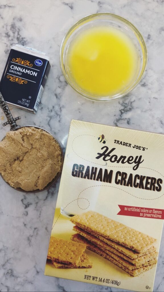 Best-Easy-Key-Lime-Pie--Graham-Cracker-Crust-Recipe-7