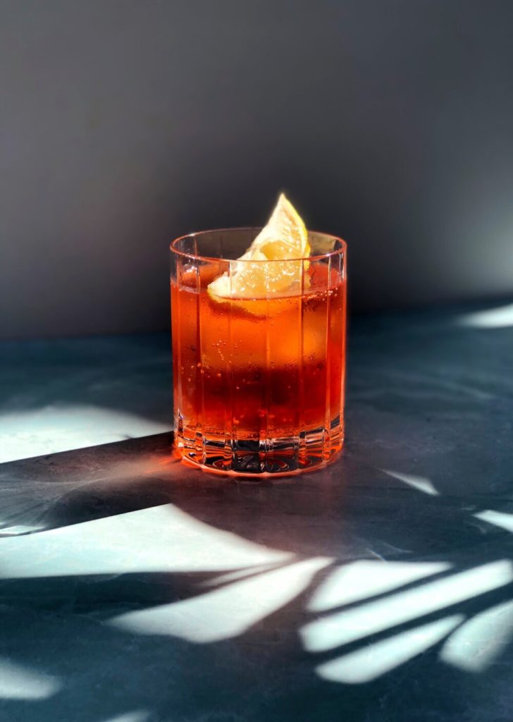 APEROL+AND+SODA-+A+QUICK+APEROL+DRINK.jpg