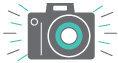 DeSocio+in+the+Kitchen+Social+Media+Camera.jpg
