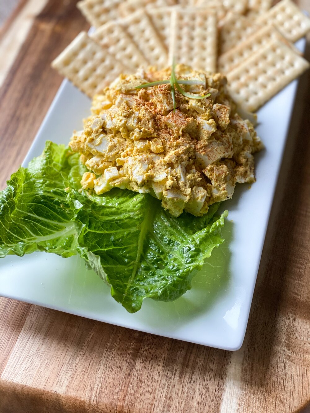 EGG SALAD QUICK AND EASY.JPG