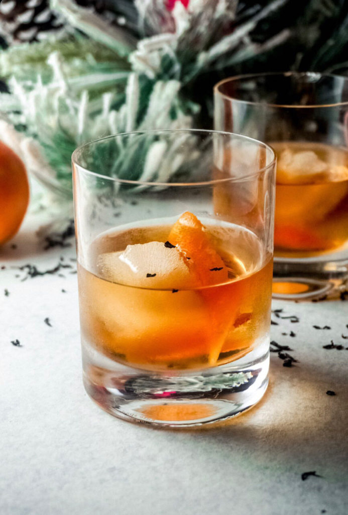 Earl+grey+old+fashioned.jpg