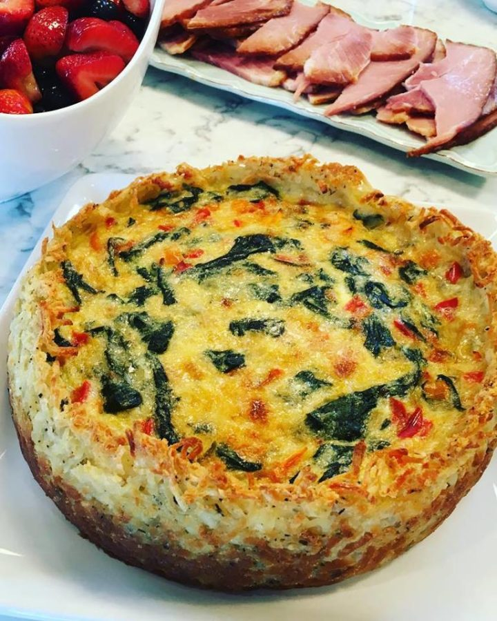 Gruyere_vegetable_quiche