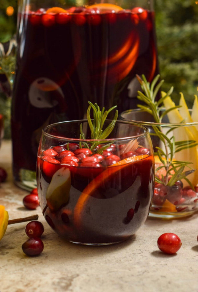 Holiday+Red+Sangria.jpg