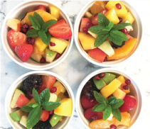 Individual+Fruit+Cups