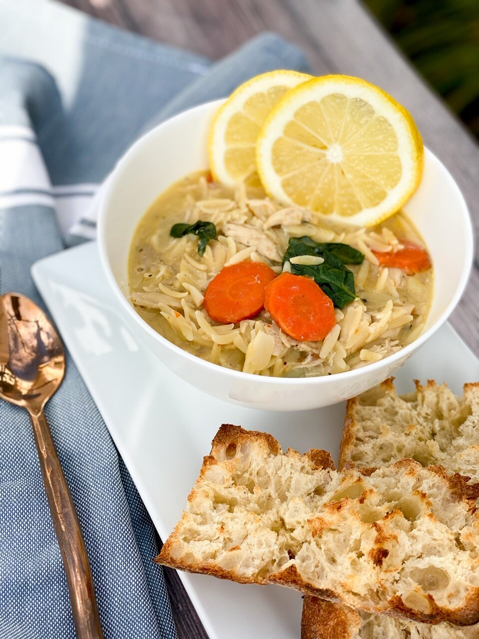 LEMON CHICKEN ORZO SOUP.jpg