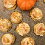 Pumpkin+Ricotta+Cookies.JPG