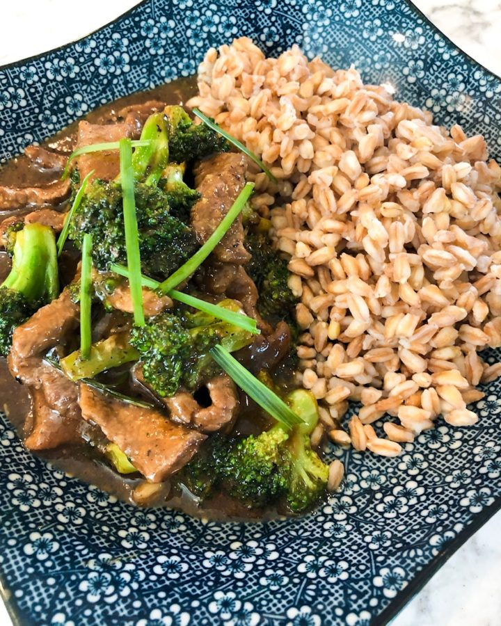 Quick+and+Easy+Beef+and+Broccoli