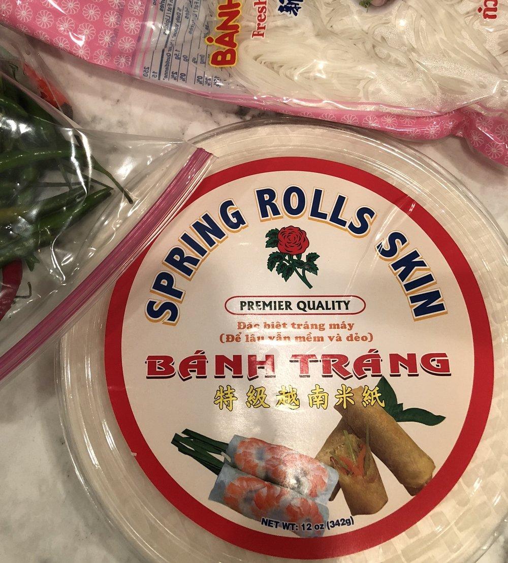 Spring+Roll+Skin+paper%2C+Vietnamese+SPRING+ROLL