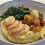shrimp+grits+and+polenta+grits