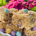 Easter Rice Krispy Treats_1