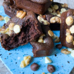 Bushs_Black_Bean_Brownies