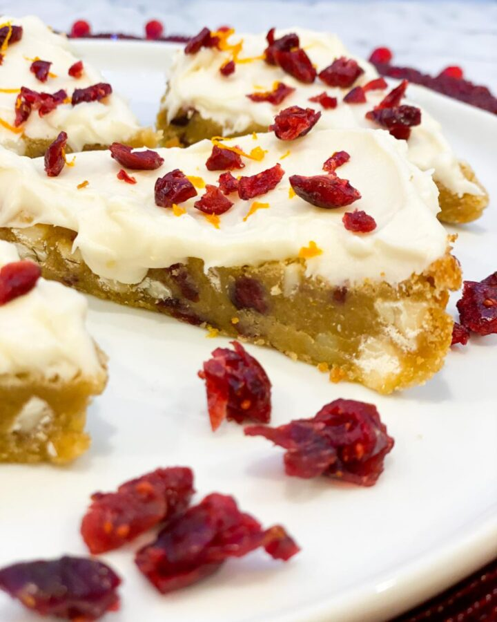 ORANGE CRANBERRY BLISS BARS_2