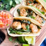Valentines-Day-Shrimp-Tacos