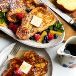 CHALLAH-BREAD-FRENCH-TOAST