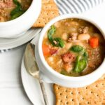 ITALIAN-BEAN-AND-SAUSAGE-SOUP