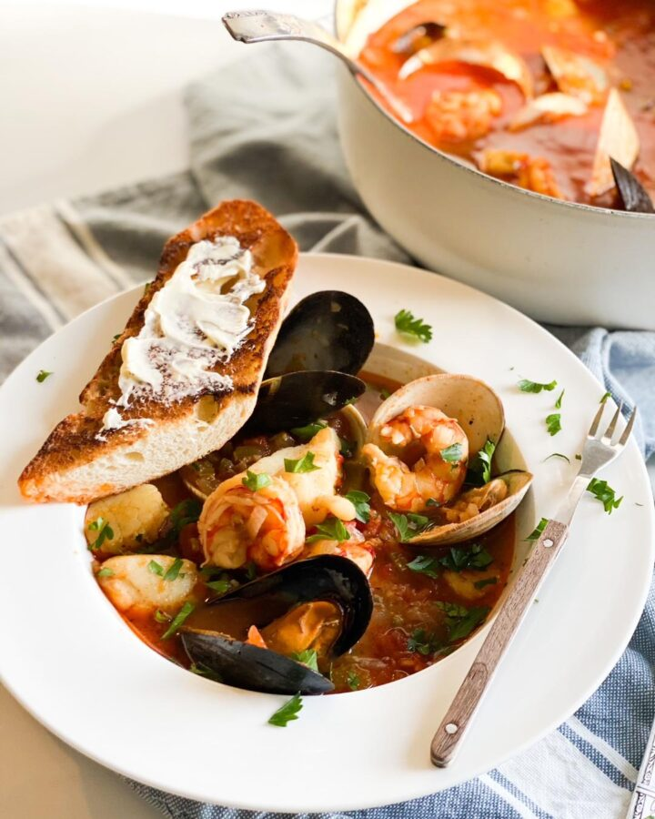 Italian_San Francisco_ Cioppino_Fishermans Stew_2