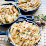 gruyere-cheese- Potatoes individual-personalized-size