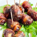 BACON-GOAT-CHEESE-DATES