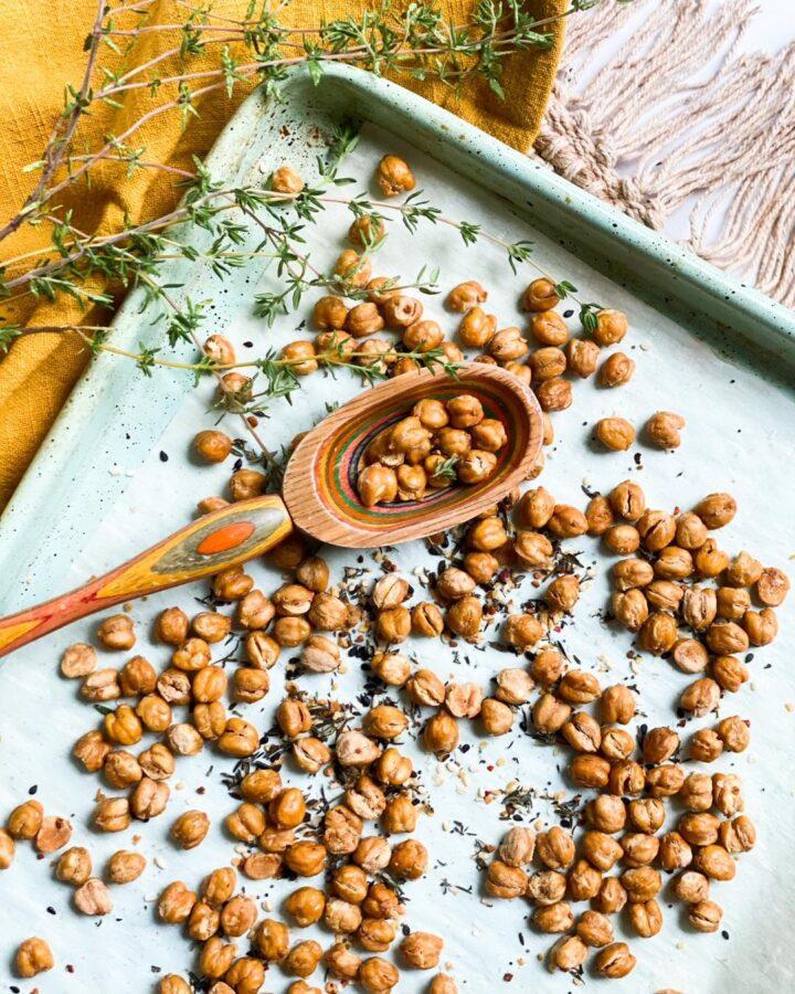 Garbanzo-Beans-chickpeas